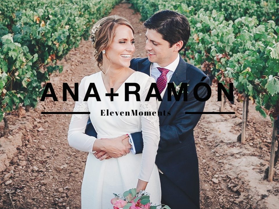 Eleven-Moments-Weddings-Films-Videos-de-boda-Videographer-Videografo-en-valladolid-luxury-wedding-el sofa amarillo-dias de vino y rosas-abadia retuerta-sole alonso-oui novias-viñedos