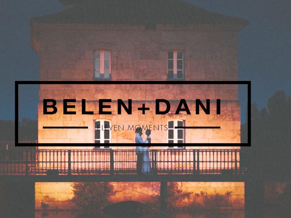 Eleven-Moments-Weddings-Films-Videos-de-boda-Videographer-Videografo-belen-boda en Hacienda Zorita