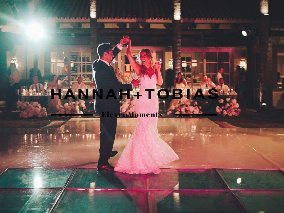 Eleven-Moments - Weddings - Films - Videos de boda - Videographer - Videografo - wedding videography - wedding -video - bodas - wedding planner - destination - wedding - luxury weddings - eleven moments - elevenmoments -tucco-weddings-marbella-club-hotel-lemar-pedro-navarro-destination-wedding-luxury-wedding-bodas en malaga