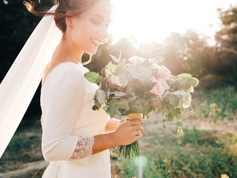 Eleven-Moments-Weddings-Films-Videos-de-boda-natalia ramo brumalis