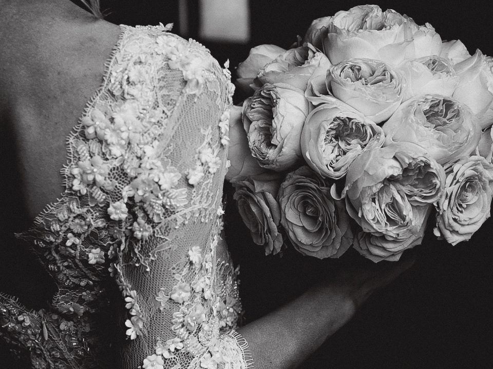 Eleven-Moments-Weddings-Films-Videos-de-boda-telva novias
