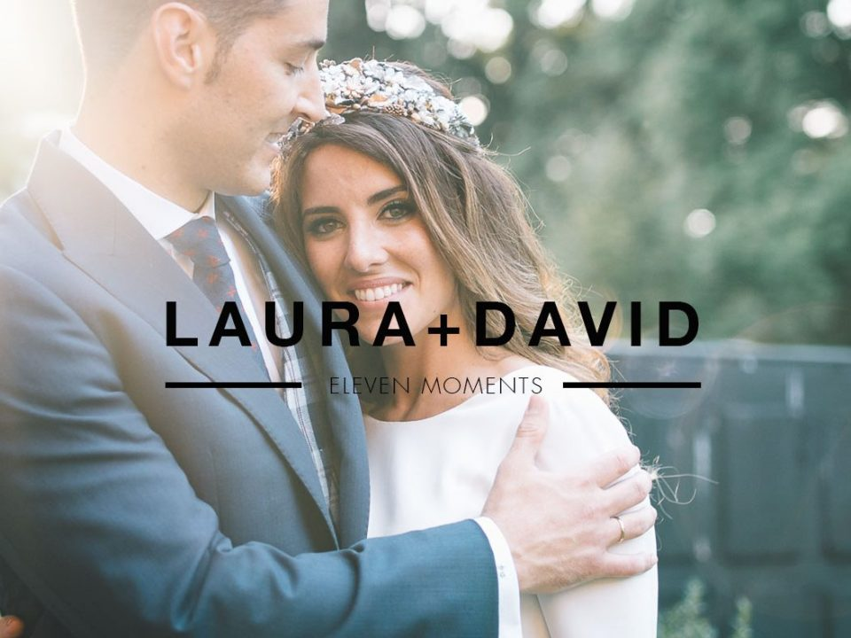 Eleven-Moments - Weddings - Films - Videos de boda - Videographer - Videografo - wedding videography - wedding -video - bodas - wedding planner - destination - wedding - luxury weddings - eleven moments - elevenmoments - bodas 2018-bodas2019-bodas en asturias - peluqueria-suarez-pando-floristas-bebas-closet-palacio-de-meres