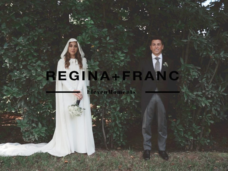 video de boda, barcelona, masia ribas , bodas de cuento , farmacia sarria , jubany events , f2 studio , alicia rueda atelier , wedding films , m de paulet , bodas en invierno ,wedding planner, luxury, eleven moments