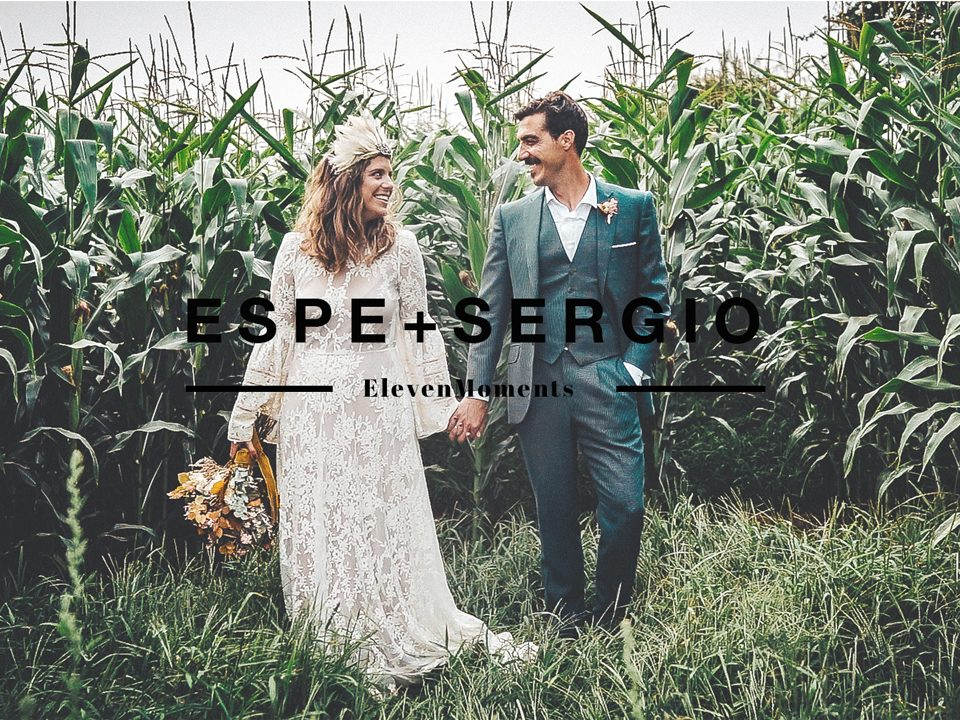 Eleven-Moments-Weddings-Films-Videos-de-boda-Videographer-Videografo-rollazo-boho-ceremonia civil-bodas al aire libre-okka dj-the love forest-siapro-f2 studio-catering manzano-reyes tabares