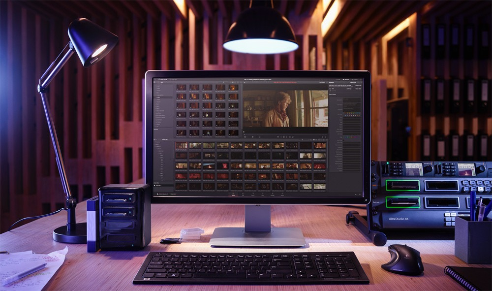 Eleven Moments trabaja con nosotros ofertas empleo videografos bodas editores video asturias madrid barcelona premiere final cut apple adobe davinci resolve sony canon cv
