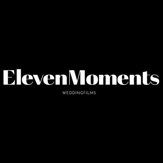 Eleven Moments